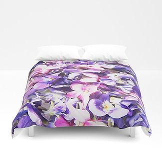 wild-violets2275192-duvet-covers.jpg