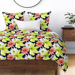 10204306-magnolia-butterflies-by-poppy_p
