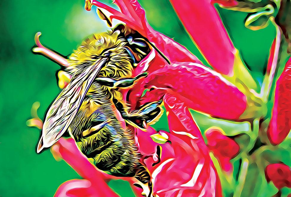 Bee Delightful