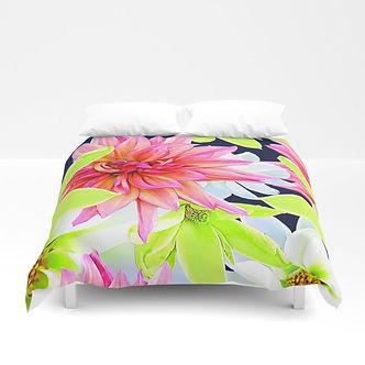 magnolia-butterflies-duvet-covers.jpg