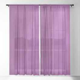 iris-rainbow-pink-sheer-curtains.jpg