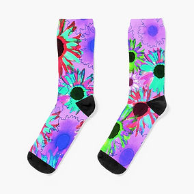 work-69845851-socks.jpg