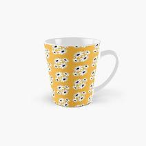 work-37372410-tall-mug.jpg