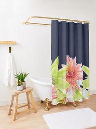 work-39462367-shower-curtain.jpg