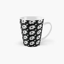 work-51108799-tall-mug.jpg