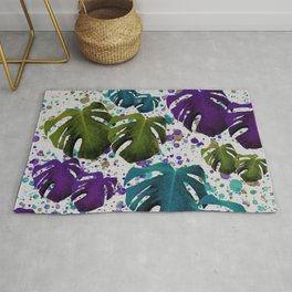 monstera-teal-purple-green-rugs.jpg