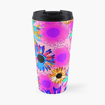 work-69765060-travel-mug.jpg