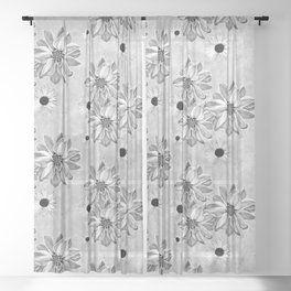 grey-floral2275504-sheer-curtains.jpg