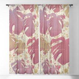 monstera-vintage-sheer-curtains.jpg