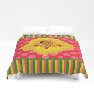 ladybug-nasturtium-2-duvet-covers.jpg