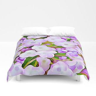hydrangea-confetti2159787-duvet-covers.j