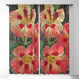 summer-nasturtiums-blackout-curtains.jpg
