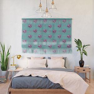 blue-tulip-pattern2541540-wall-hangings.