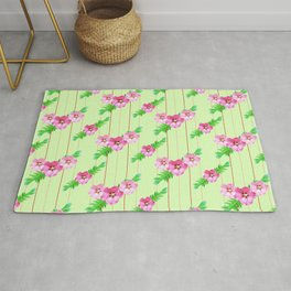 xanadu-green-small-print-rugs.jpg