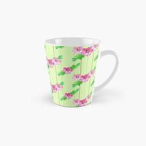 work-39910241-tall-mug.jpg