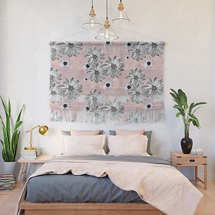 blush-floral2142646-wall-hangings.jpg
