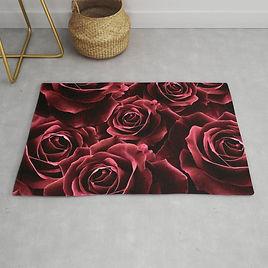 velvet-roses-red-rugs.jpg