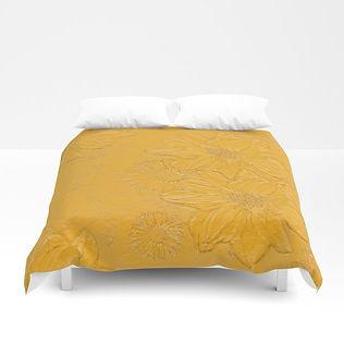embossed-yellow-floral-duvet-covers.jpg
