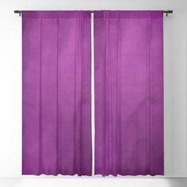 iris-rainbow-pink-blackout-curtains.jpg