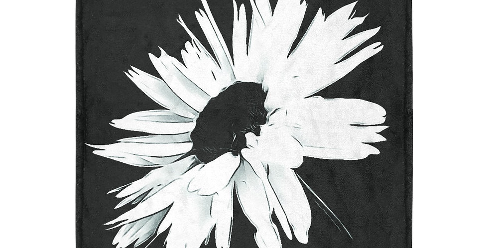 Daisy Love - Blanket