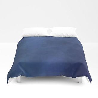 rainbow-iris-blue-duvet-covers.jpg