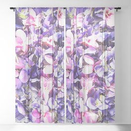 wild-violets2275192-sheer-curtains.jpg