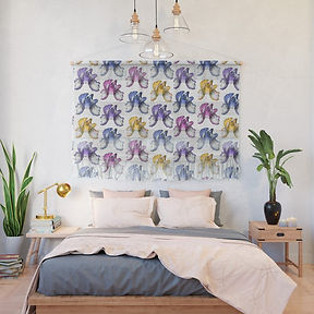 iris-rainbow-wall-hangings.jpg