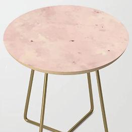 Poppy Pod Furniture