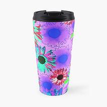 work-69845851-travel-mug.jpg