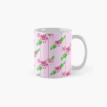 work-42269551-classic-mug.jpg