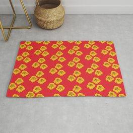 ladybug-nasturtium-rugs.jpg