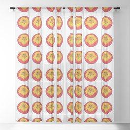 ladybug-nasturtium-dot-sheer-curtains.jp
