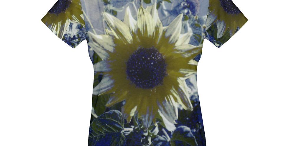 Sunshine on my Shoulder - T-shirt