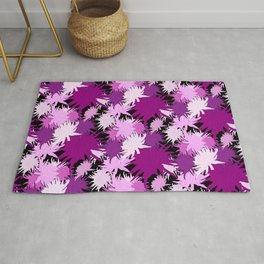 mrs-rees-rugs.jpg