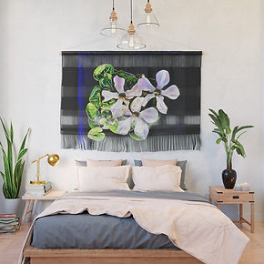 cyclamen-swirl2111085-wall-hangings.jpg