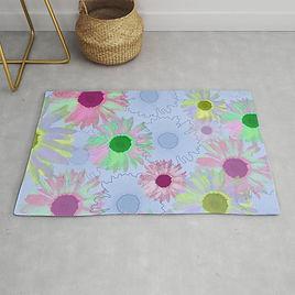 wildflower-floral-soft-blue-rugs.jpg