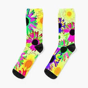 work-69845576-socks.jpg