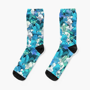 work-68800910-socks.jpg