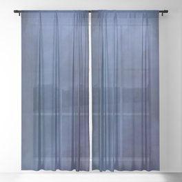 rainbow-iris-blue-sheer-curtains.jpg