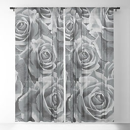 gypsy-rose-grey-sheer-curtains.jpg