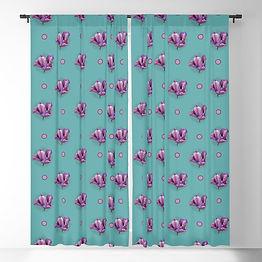 blue-tulip-pattern2541540-blackout-curta