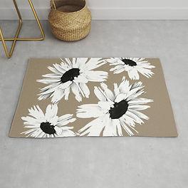 daisy-love-rich-beige-rugs.jpg