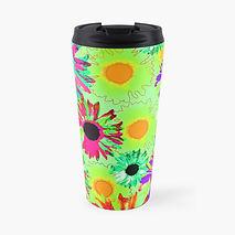 work-73894150-travel-mug (1).jpg