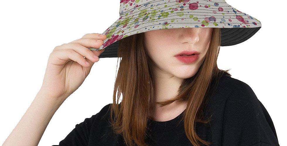 Splash - Bucket Hat