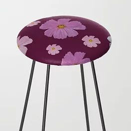 Poppy Pod Furniture