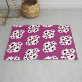 bunch-of-daisies-pink-small-print-rugs.j