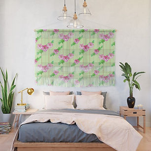 xanadu-green-small-print-wall-hangings.j