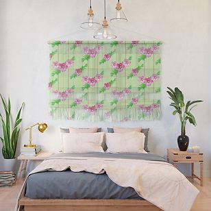 xanadu-green-small-print-wall-hangings.j