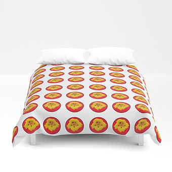 ladybug-nasturtium-dot-duvet-covers.jpg