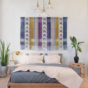 iris-rainbow-stripes-wall-hangings.jpg